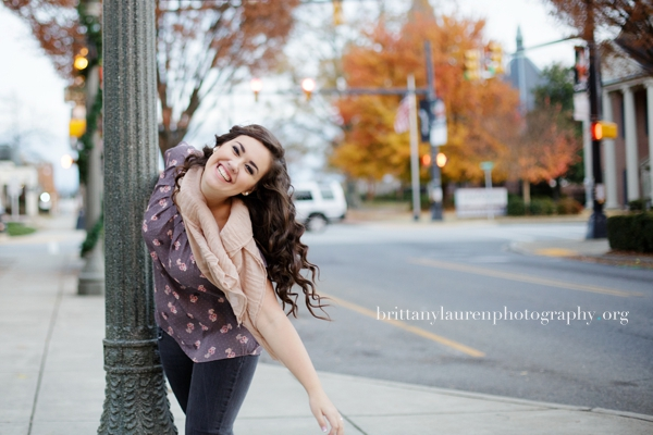 Best Senior Charlotte pictures