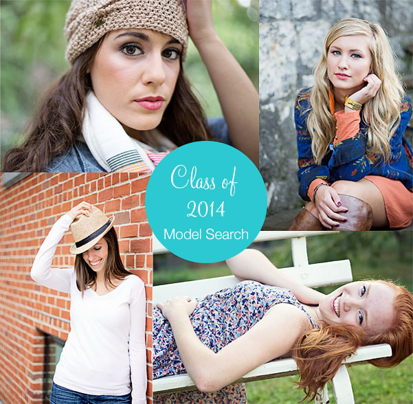 Senior Model Rep Search for Rock Hill, Fort Mill and Charlotte