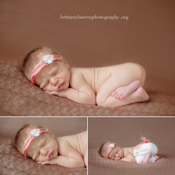 Best charlotte photographer best charlotte newborn photographer
