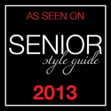 SENIORSG-Button-2013